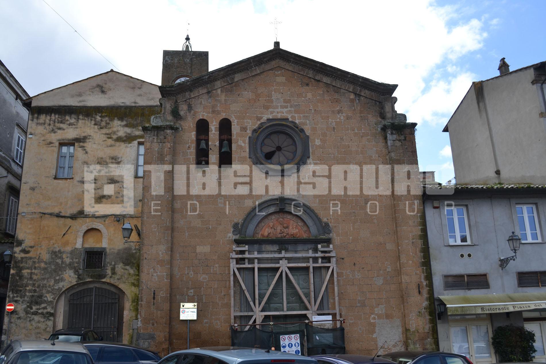 Chiesa-di-San-Rocco_01