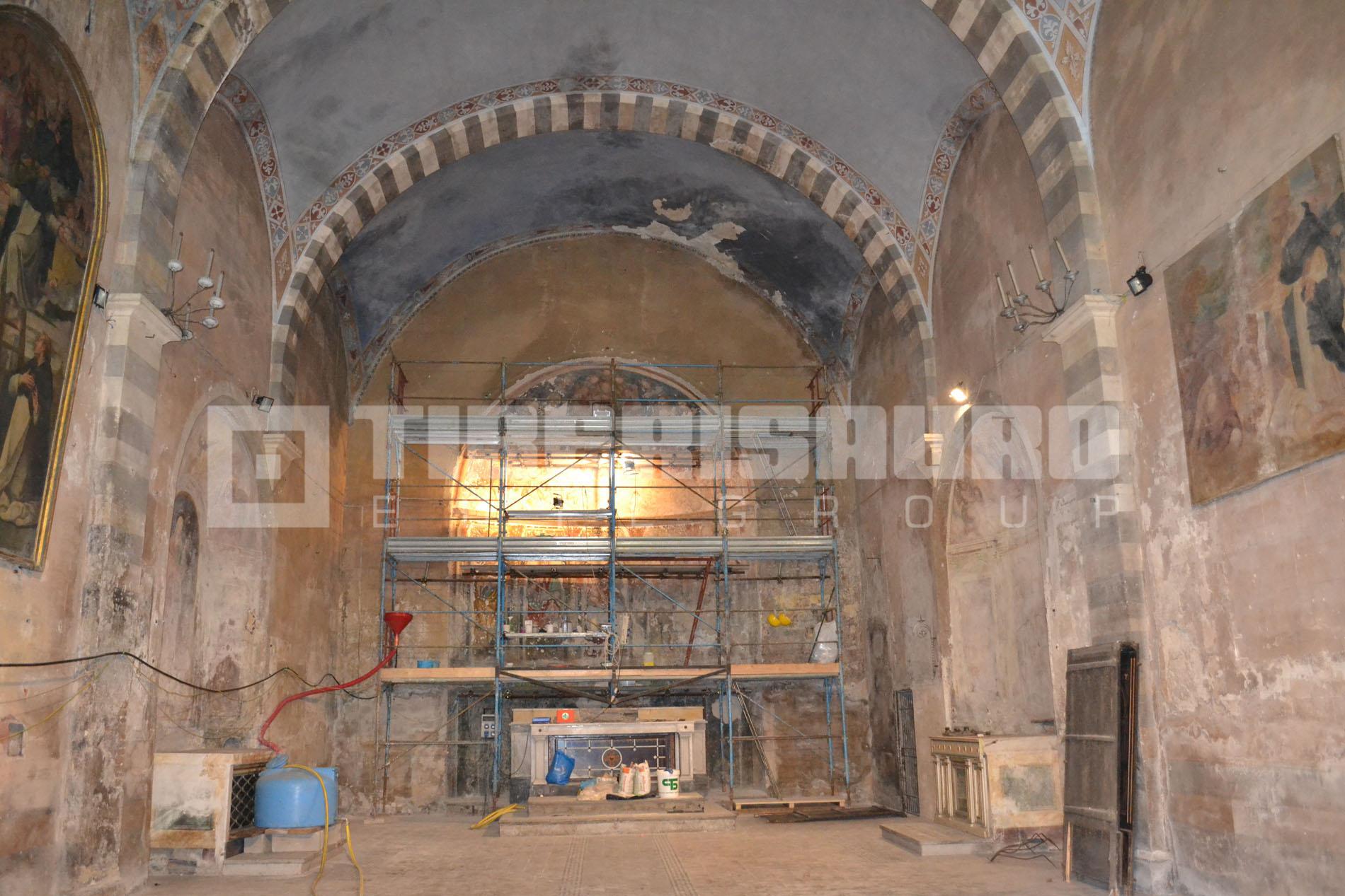 Chiesa-di-San-Rocco_02