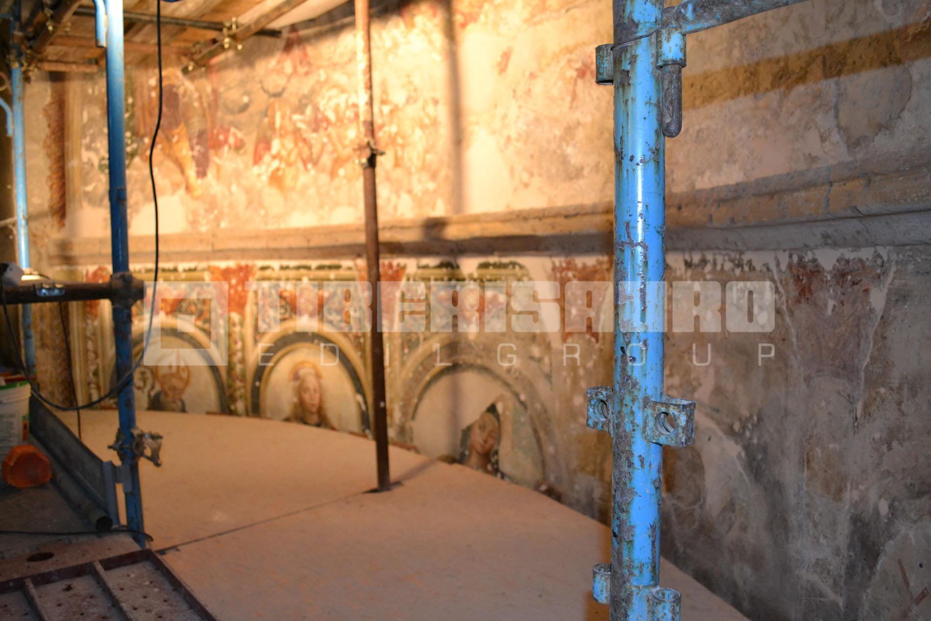 Chiesa-di-San-Rocco_03