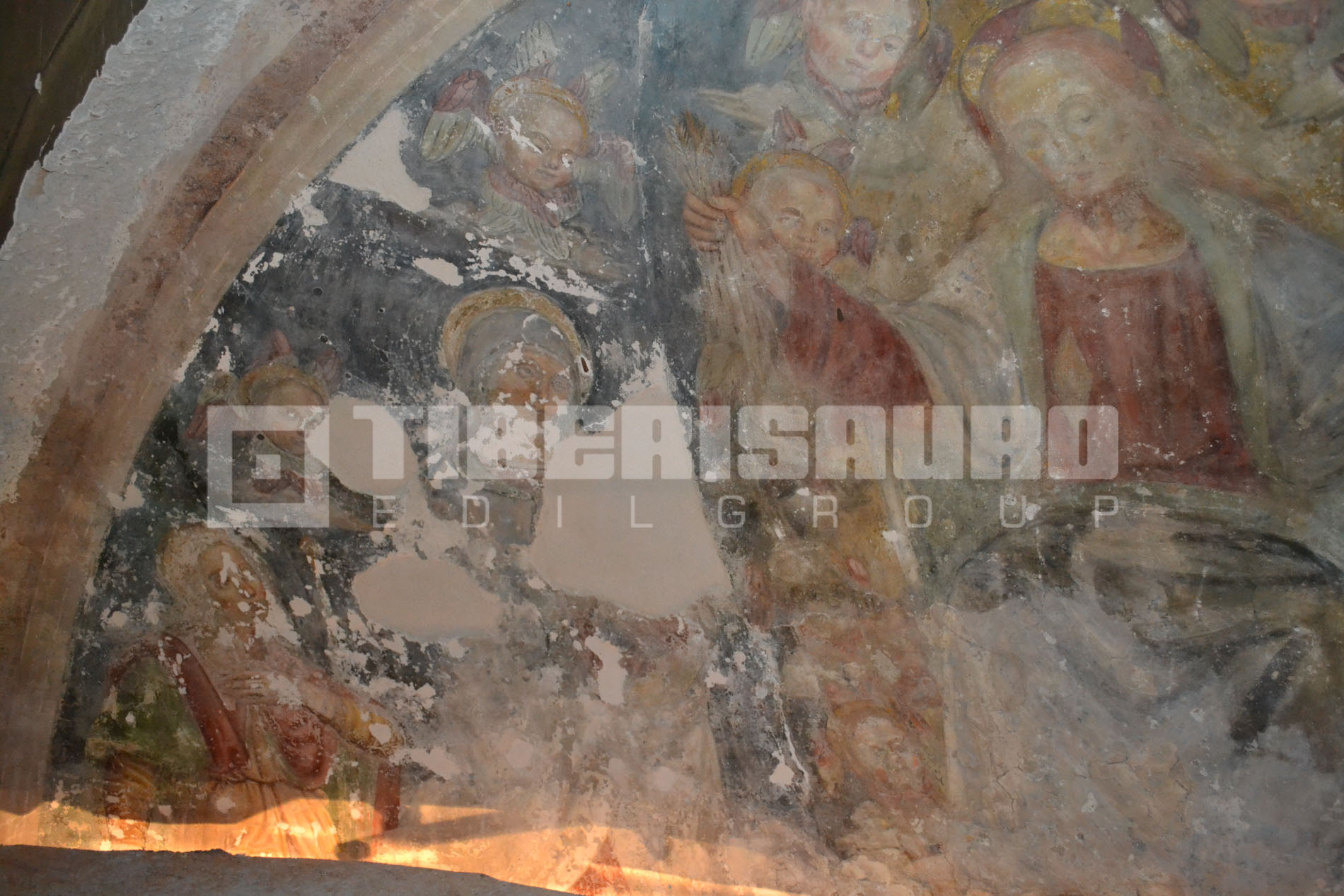 Chiesa-di-San-Rocco_04