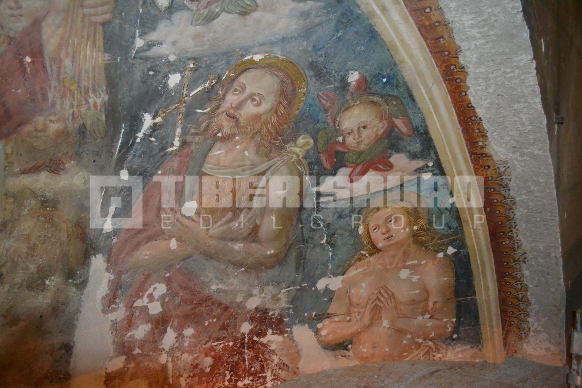Chiesa-di-San-Rocco_05