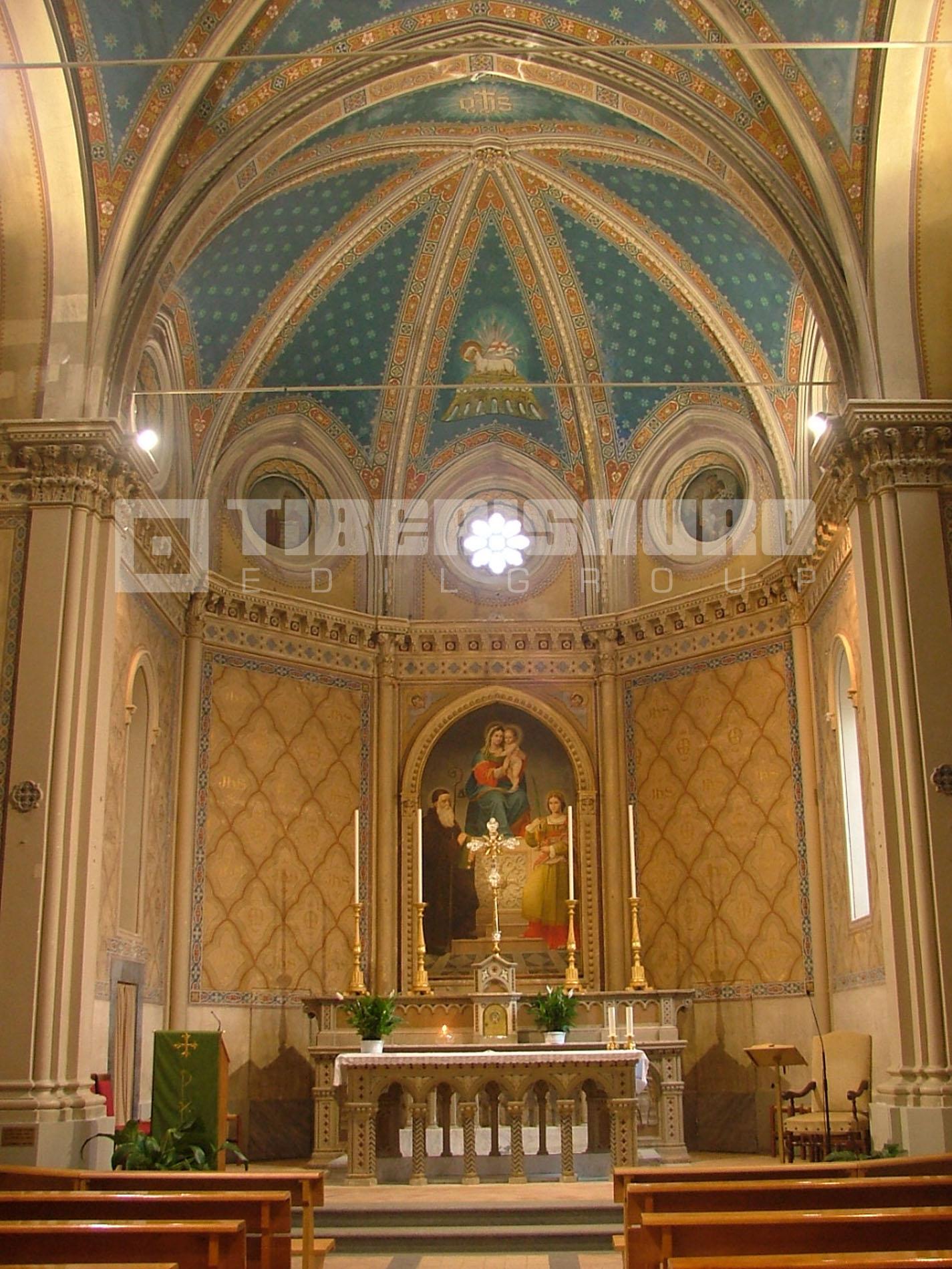 Chiesa-di-Sant-Antonio-Abate_01-1