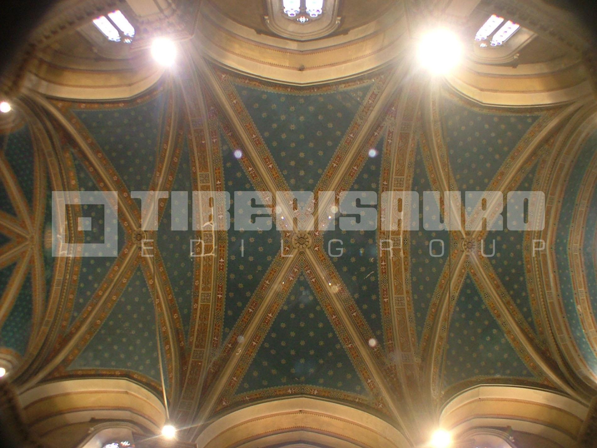 Chiesa-di-Sant-Antonio-Abate_02