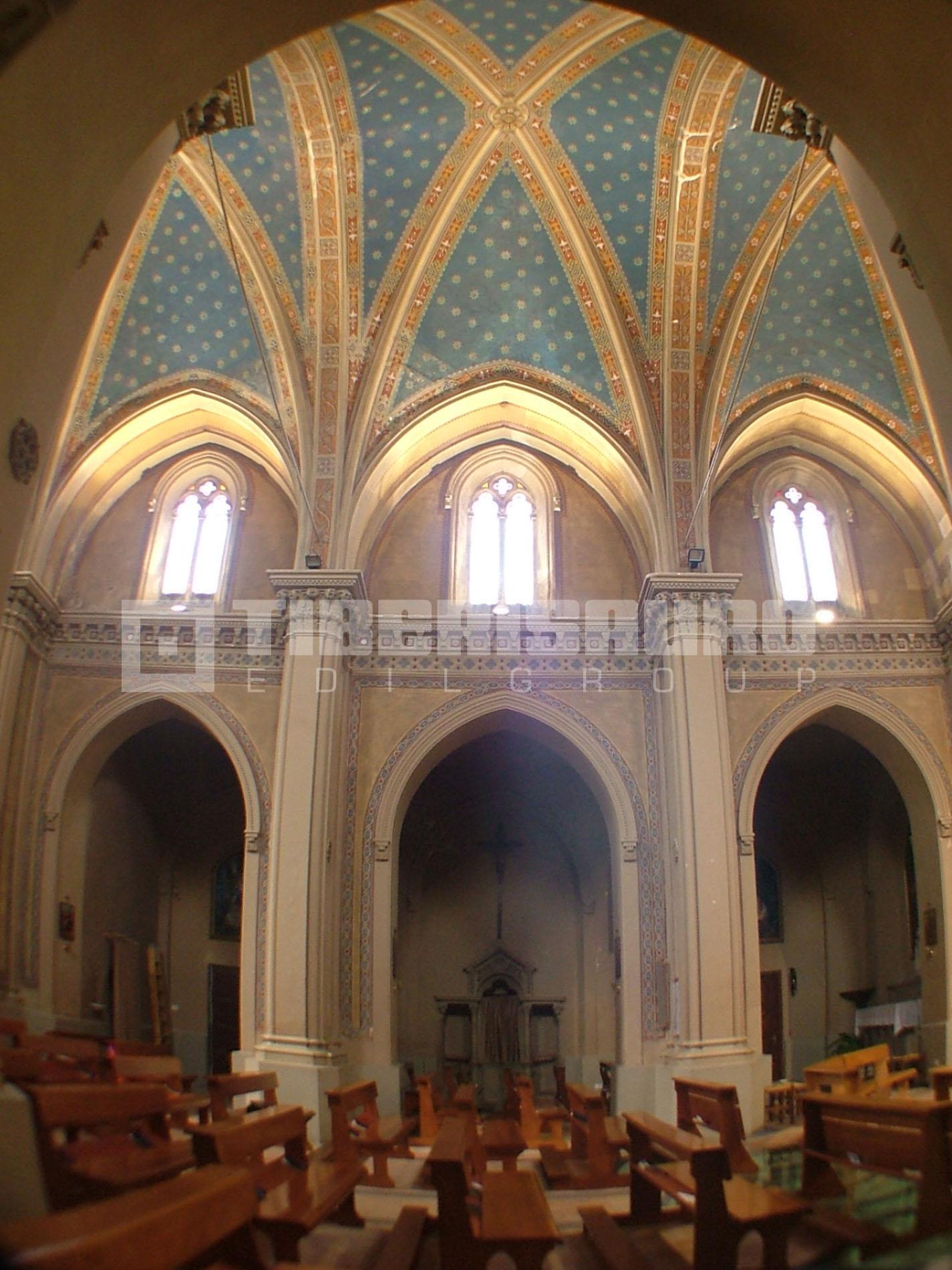 Chiesa-di-Sant-Antonio-Abate_03