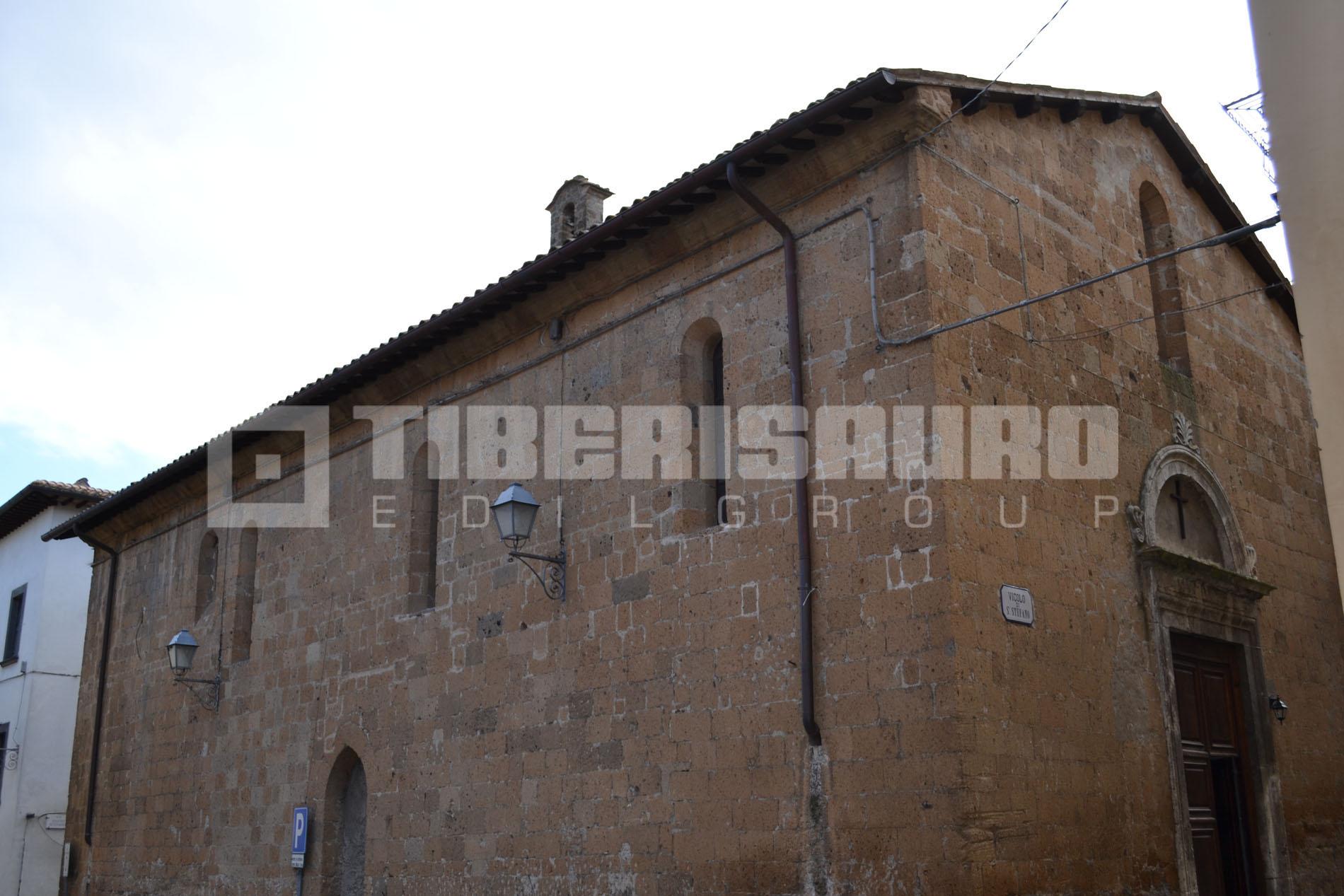 Chiesa-di-Santo-Stefano_01