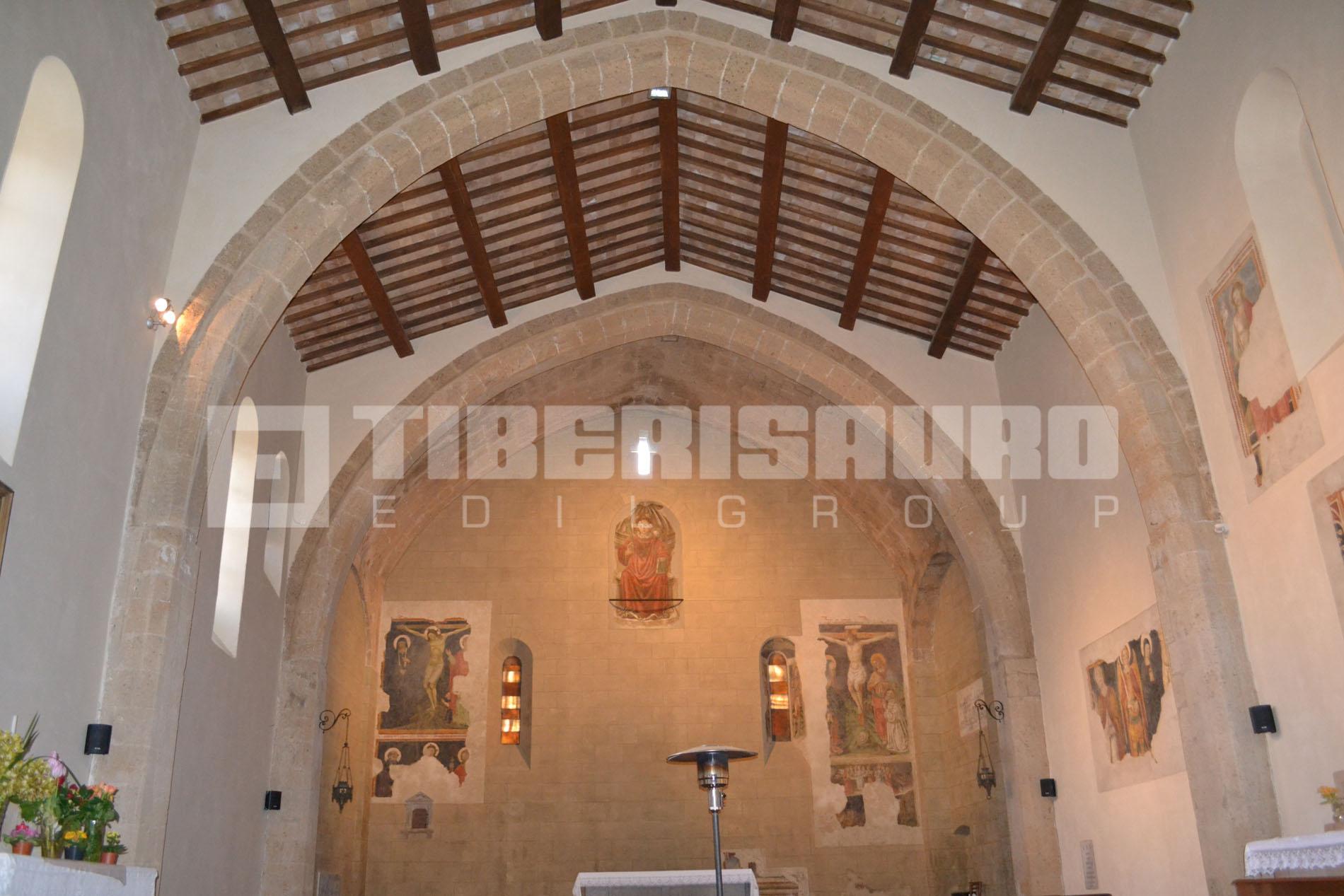 Chiesa-di-Santo-Stefano_02