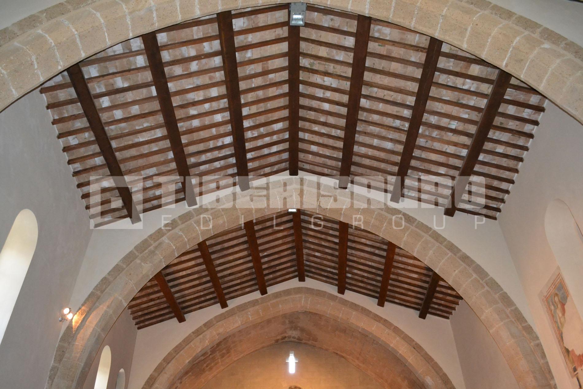 Chiesa-di-Santo-Stefano_03