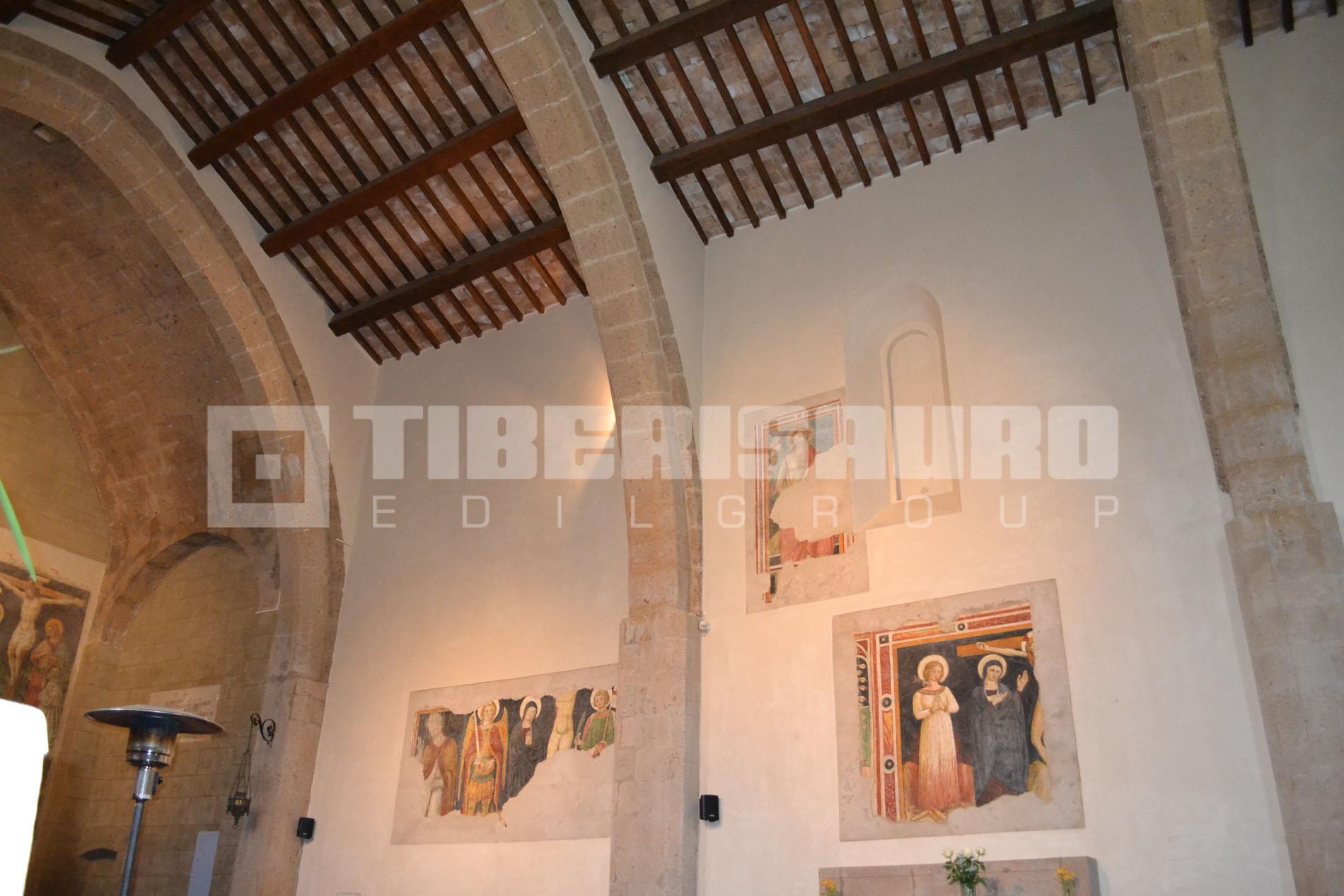 Chiesa-di-Santo-Stefano_04