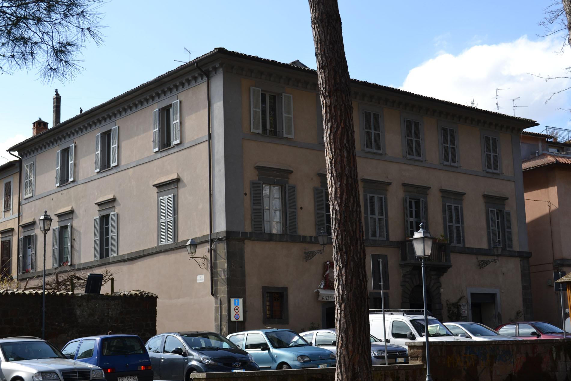 Palazzo-Cingolani_01