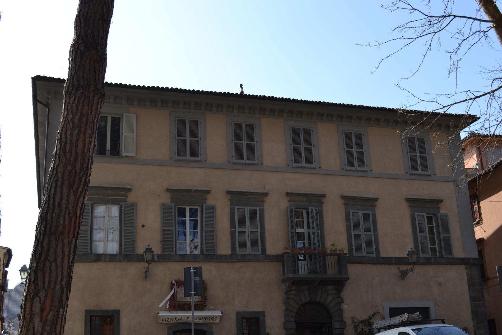 Palazzo-Cingolani_02