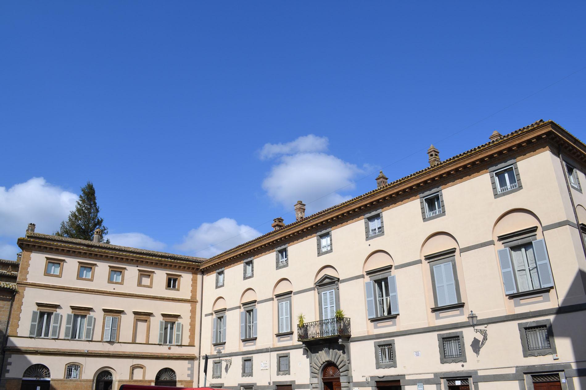 Palazzo-Cinti_02