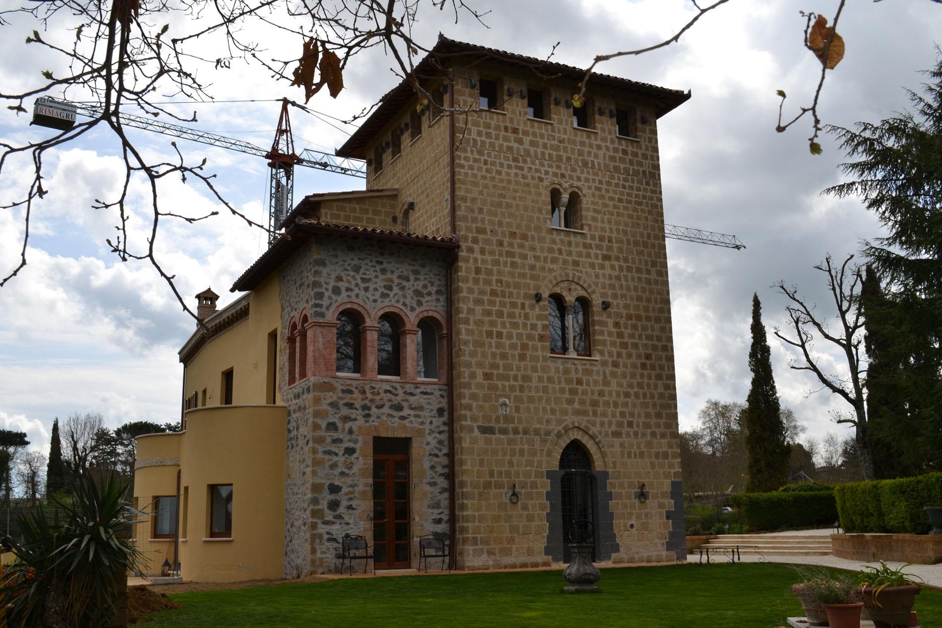 Villa-Clara_04
